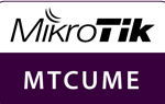 MTCUME