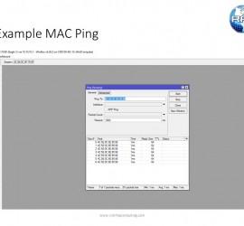 MAC Server_6